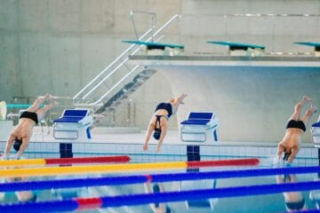 featured image for aquatics