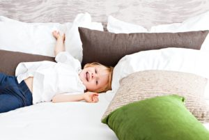 Sleep-Tite Bed Bug Removal Specialists